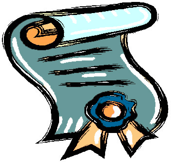 certification_clipart_r