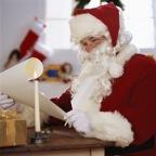 2-Santa 2