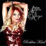 Angela Reign2