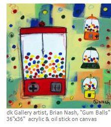 2-gum balls 3